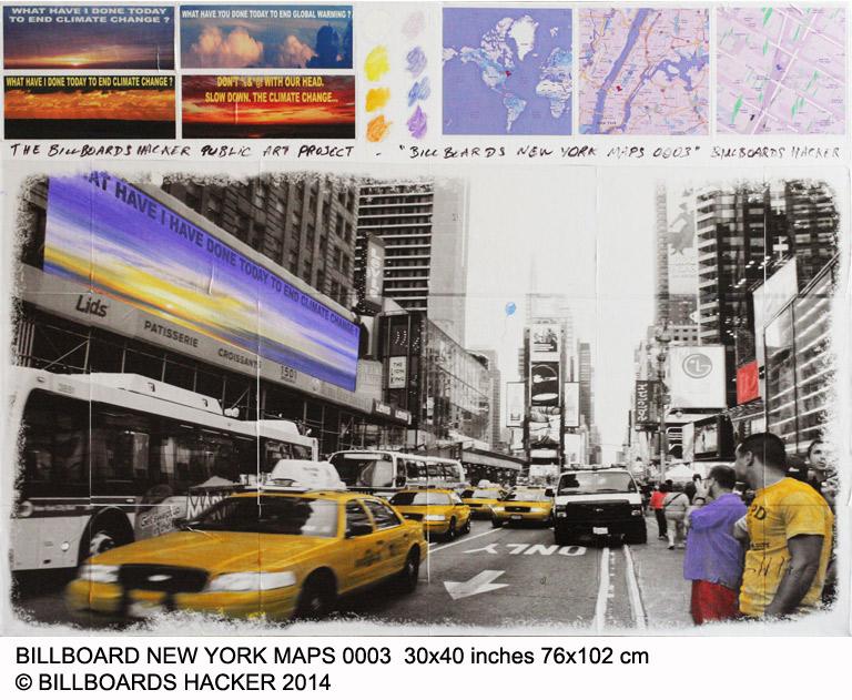 Billboard-New-York-Maps-0003