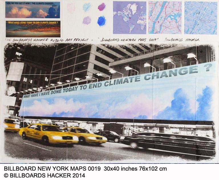 Billboard-New-York-Maps-0019