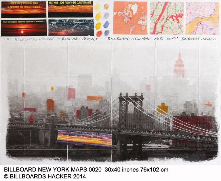 Billboard-New-York-Maps-0020