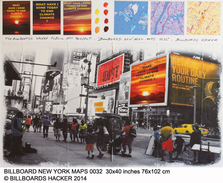 Billboard-New-York-Maps-0032