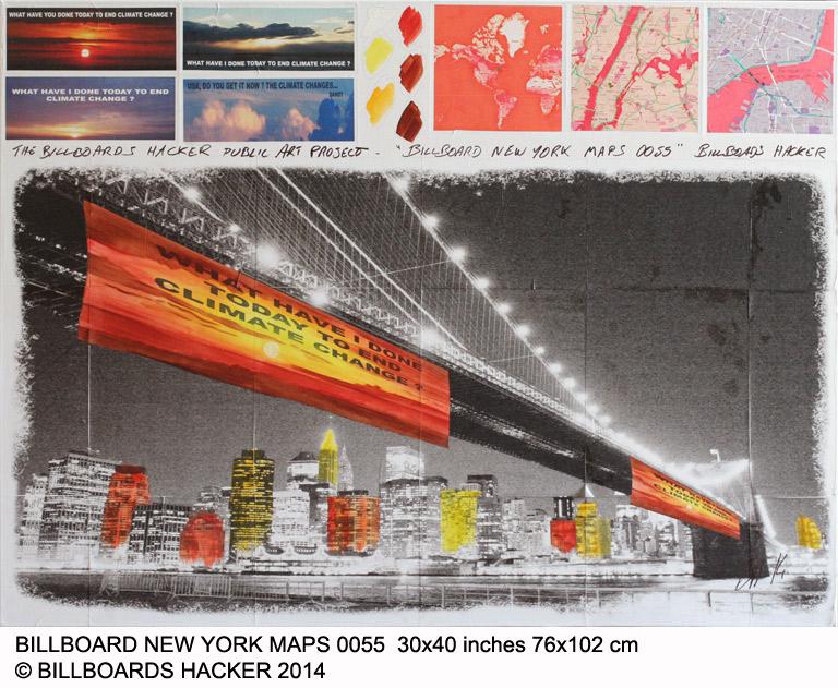 Billboard-New-York-Maps-0055