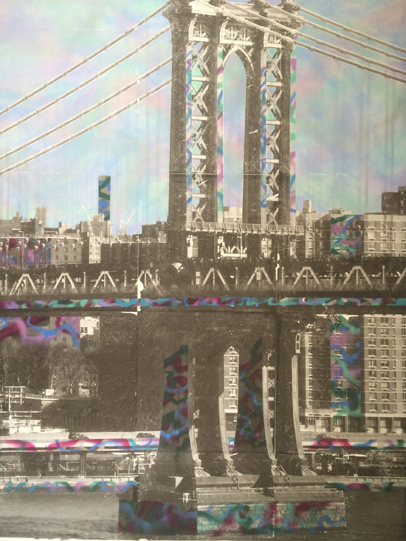 spraybridge2